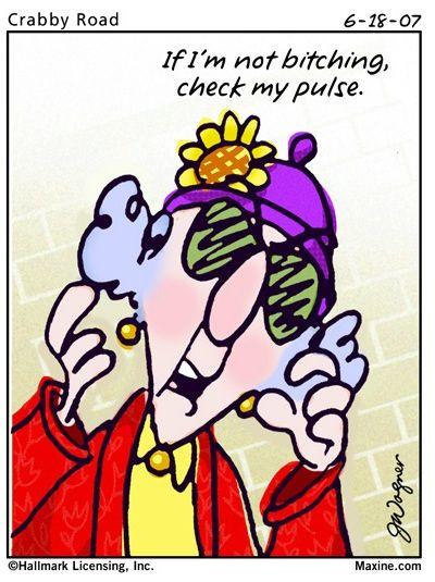 Image result for aunty acid comic