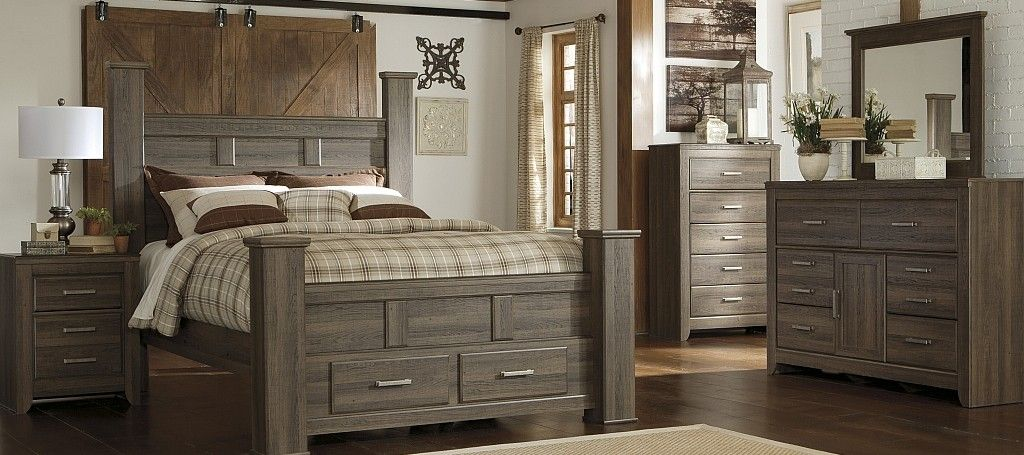 Furniture | CLS Factory Direct Furniture| Columbus Ohio ...