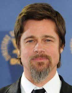 Cool Beard Styles For Men 2