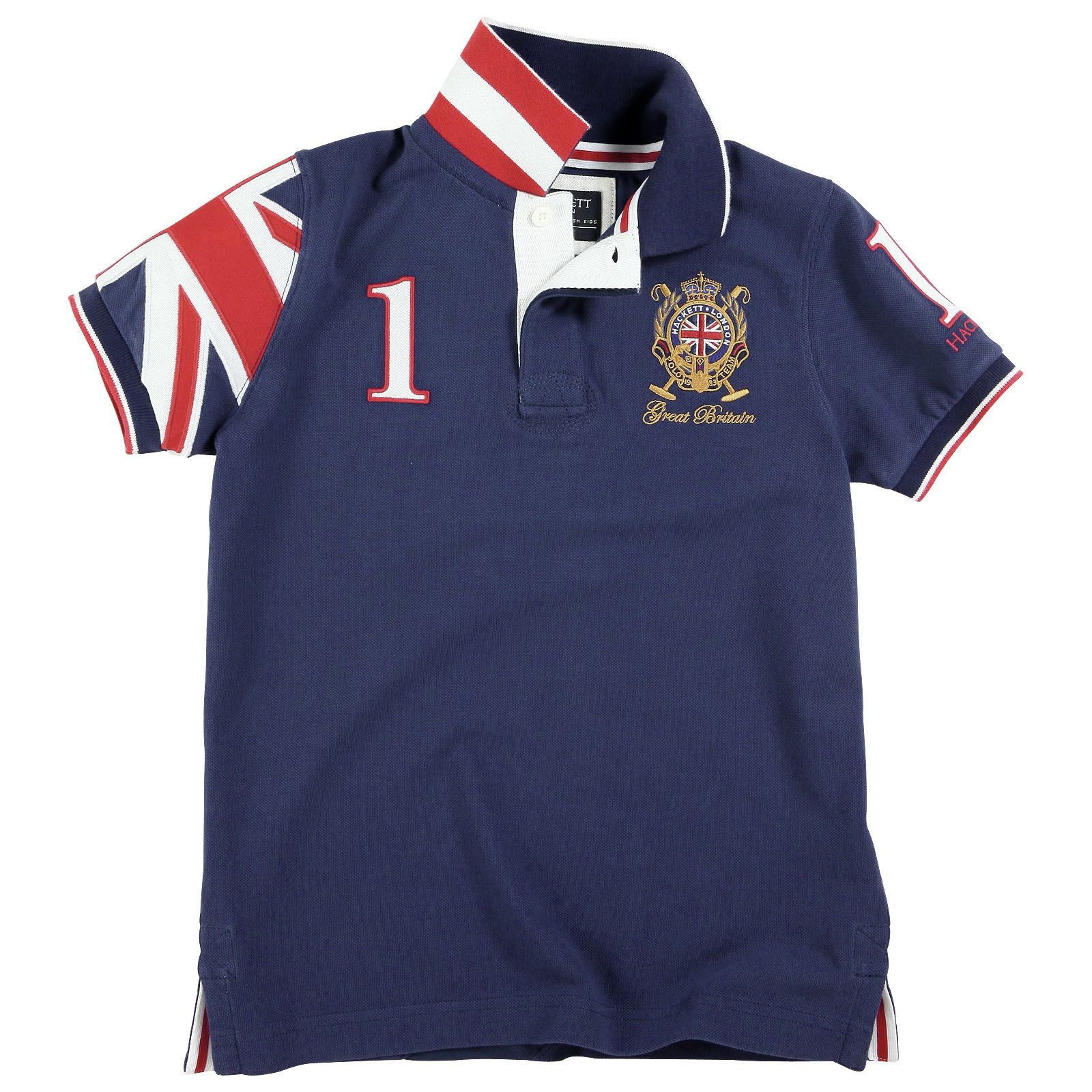 hackett polo shirts - Google Search  8336a089221