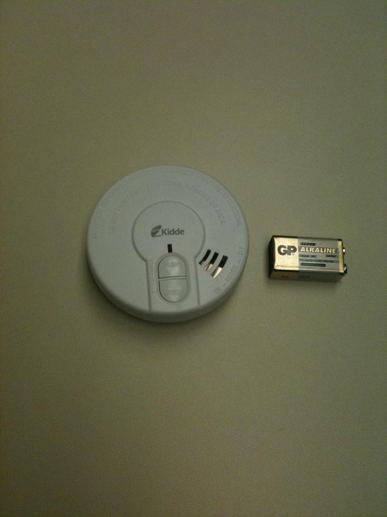 Pin on household tricks