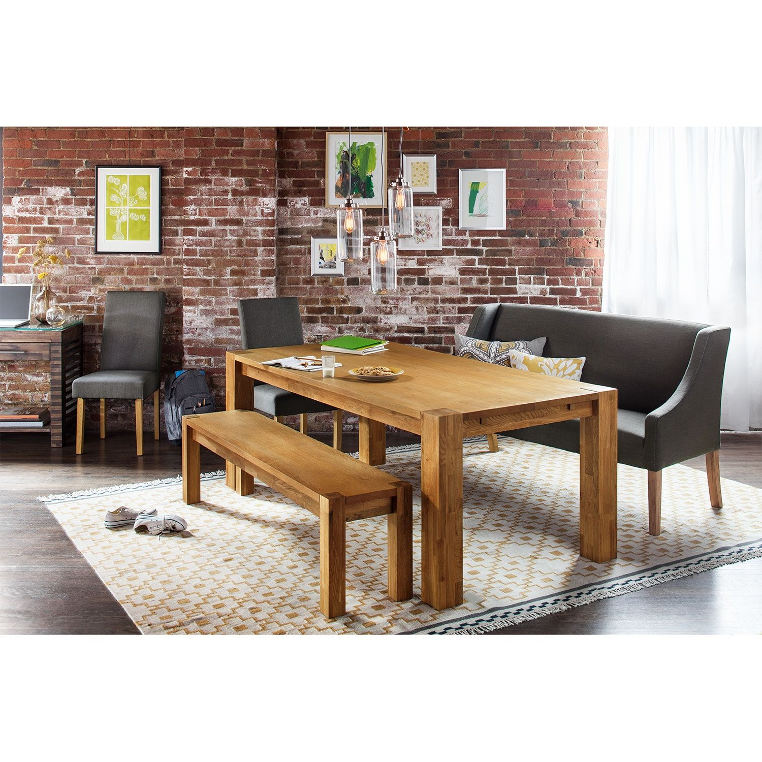 dining room furniture - shannon dining table | h o m e for 2 [and