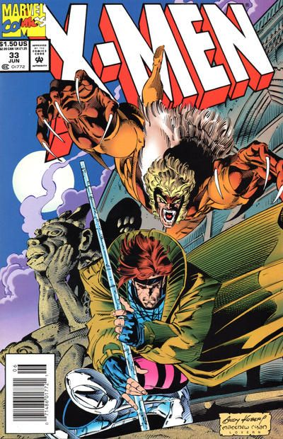 X Men 33 By Andy Kubert Matt Ryan Comic Covers Comic Book Covers Marvel Comics Covers