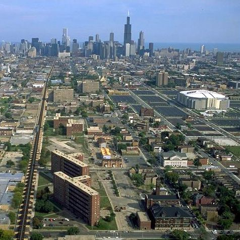 Image result for henry horner homes map | Light in the ... on chicago street numbering system map, avalon park map, chatham map, back of the yards map, henry horner homes map, west rogers park map, avondale map, university of chicago housing map, bucktown map, fulton market map, gresham map, chicago housing projects map, pilsen map, lincoln park map, university village map, bridgeport map, brighton park map, united center park map, englewood map, cnu map,