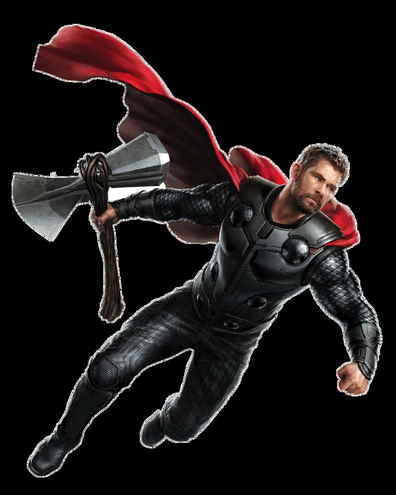 Hawkeye Png Tim Với Google Marvel Thor Marvel Superheroes Marvel Avengers