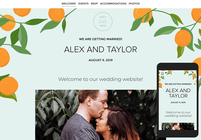 Weddings Wedding Weddingwire Com Wedding Website Free Personal Wedding Website Wedding Wire