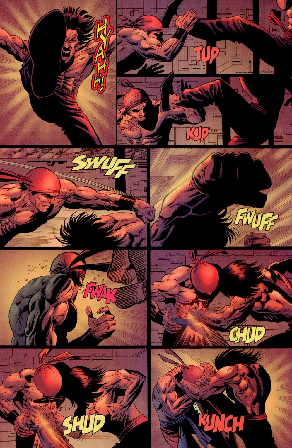 Shang Chi Master Of Kung Fu Issue 6 Read Shang Chi Master Of Kung Fu Issue 6 Comic Online In High Quality Comics Classic Comic Books Classic Comics