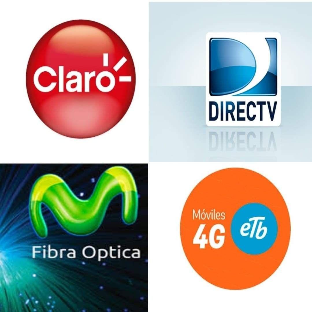 Pin En Telecomunicaciones