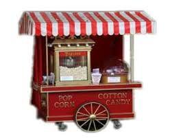 food cart에 대한 이미지 검색결과
