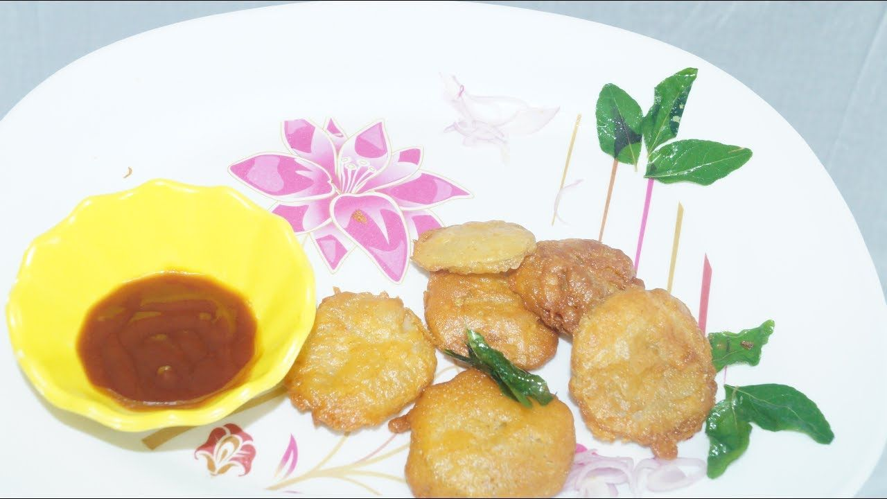 Tasty Crispy Aloo Bhaji Recipe In Telugu Food Lookmojo Bhaji Recipe Food Tasty,How Much To Refinish Hardwood Floors Diy
