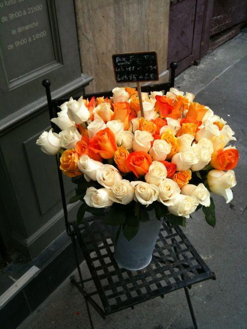 Roses For Sale Attic C 2011 Beautiful Roses Bouquet