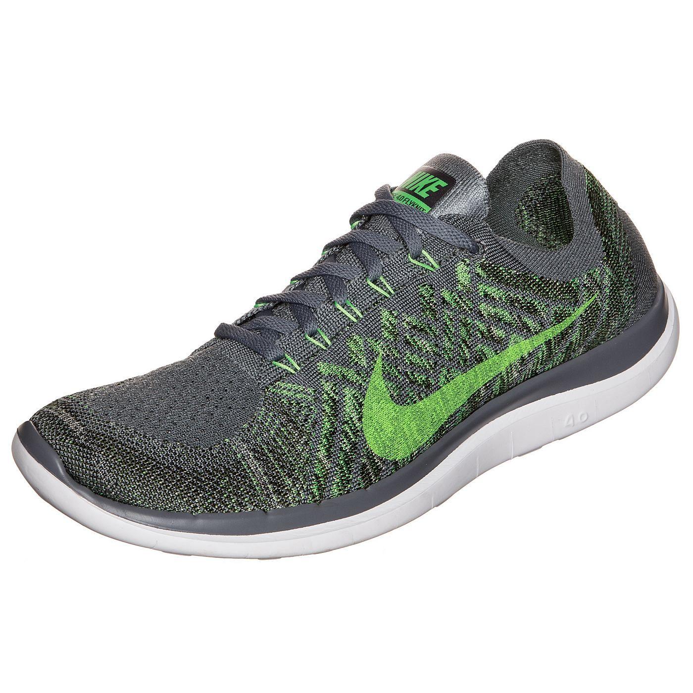 LaufschuhshoesLaufschuheNike Nike Nike 2017« »Free Rn SpUMzqV