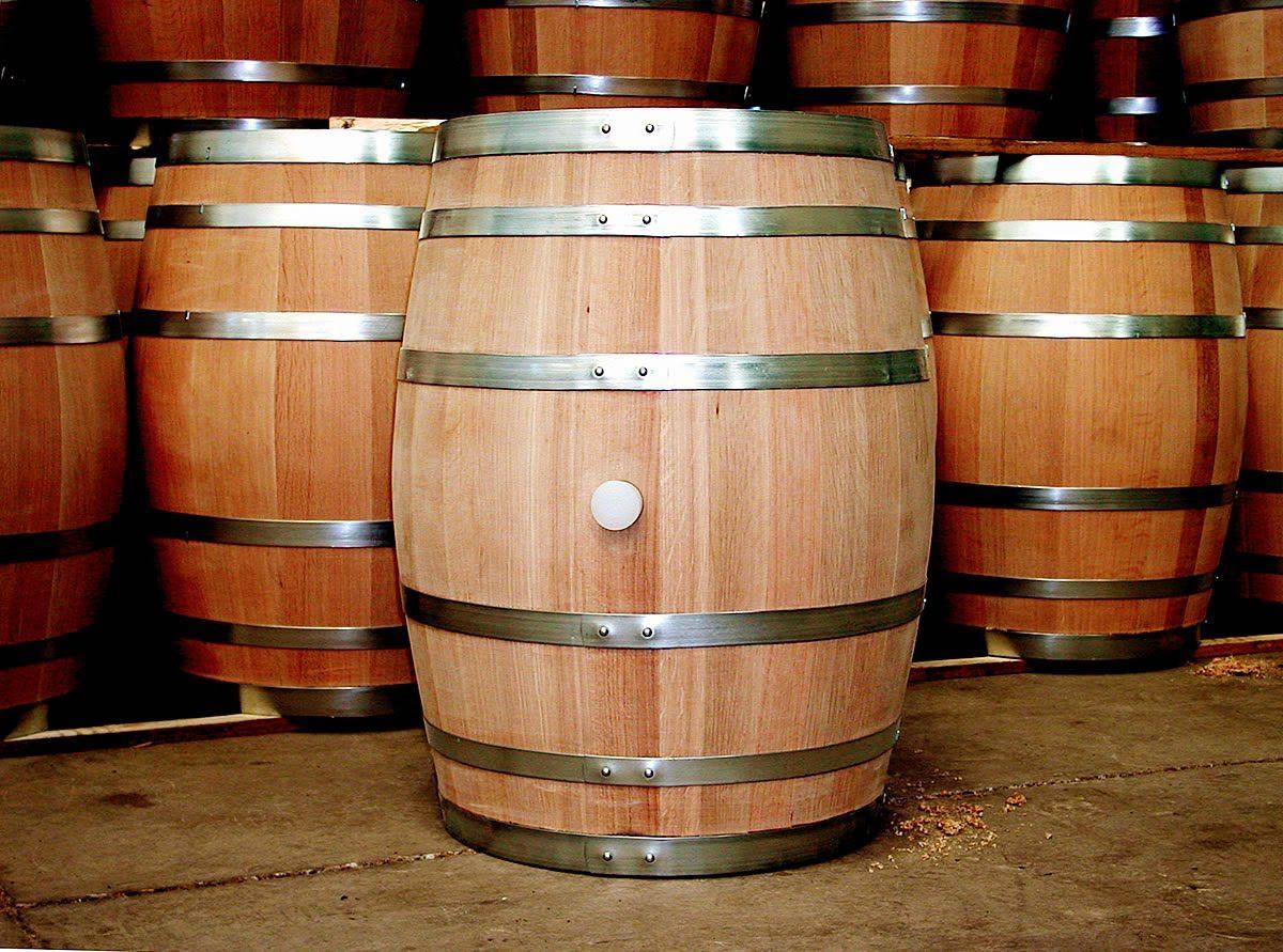 Wood Barrel Wood Barrel For Sale Wood Barrel Planter Wood