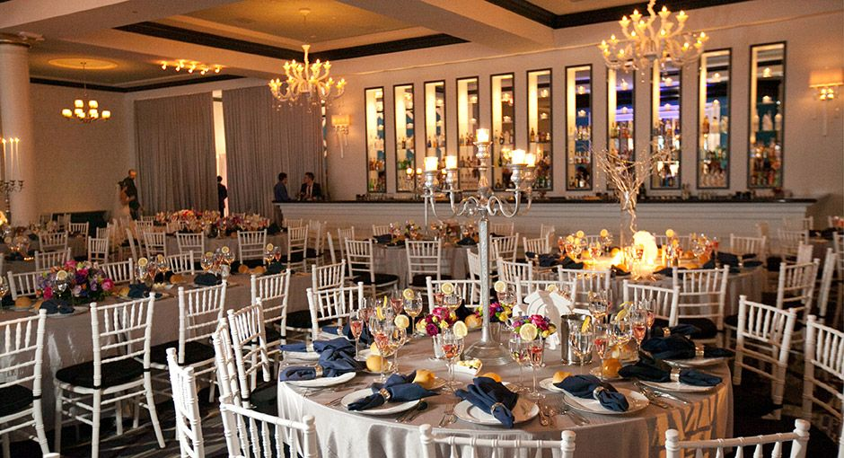 Cescaphe Event Group Philadelphia S Premier Wedding Brand