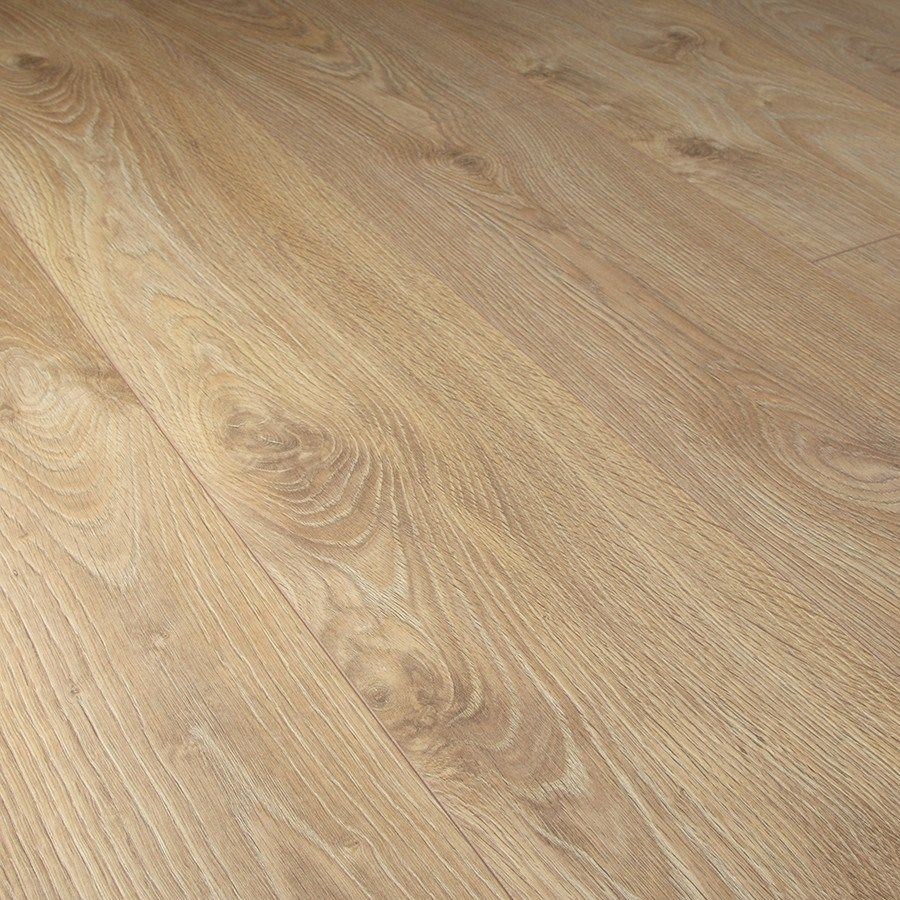 Kronoswiss 12mm zermatt oak laminate floors pinterest for 12mm laminate flooring