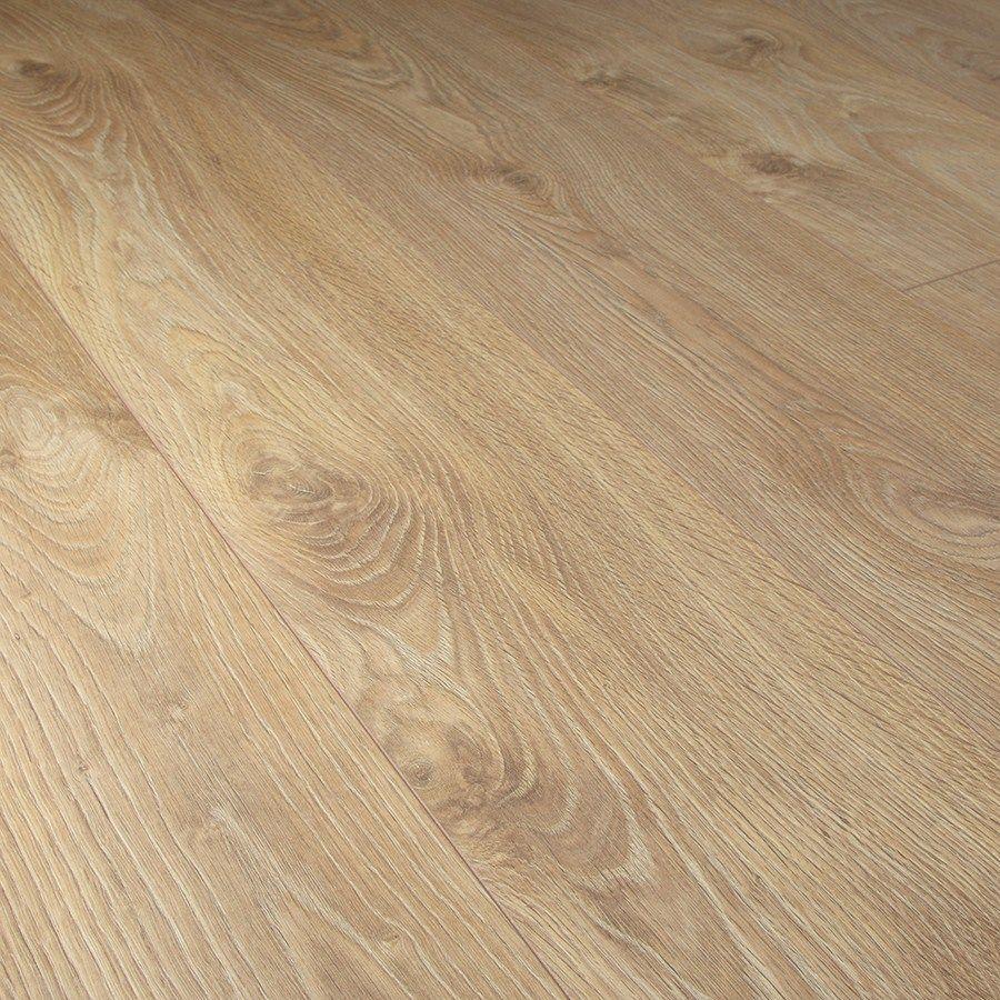 Laminate Flooring Flooring Laminate Flooring Laminate