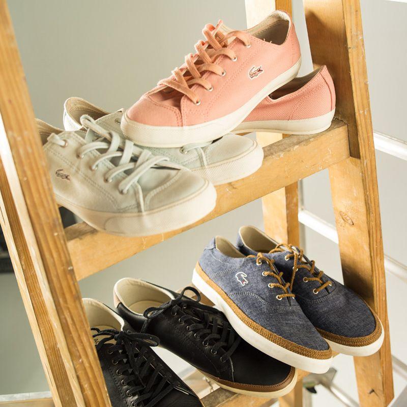 Lacoste Glendon Espa 2 199 99 Zl Buty Lifestyle Meskie 725srm3011024 Lacoste Fashion Sneakers