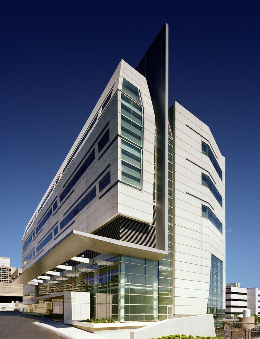 Musc Medical School