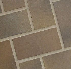 Nice 12X12 Cork Floor Tiles Thick 16 Ceramic Tile Solid 16X32 Ceiling Tiles 18X18 Ceramic Floor Tile Old 2 X4 Ceiling Tiles Soft24X24 Ceiling Tiles Quarry Tiles \u2022These Are Unglazed Tiles Made From Natural Clays And ..
