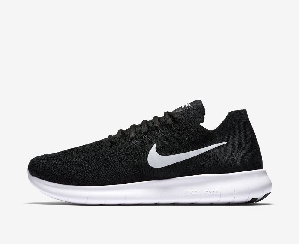 Nike Flyknit & Shoes | Free Run USA Buy Online | Mens