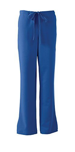 The Melrose AVE. pant is a must have in the AVE. girl's closet. The AVE. fabric has a soft hand that feels great #against your skin. The pant features an elastic...