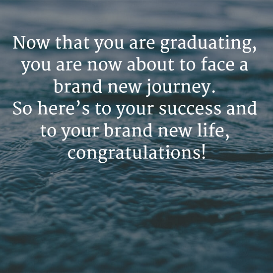 Graduation Love Quotes: Graduation-wishes-quotes-messages