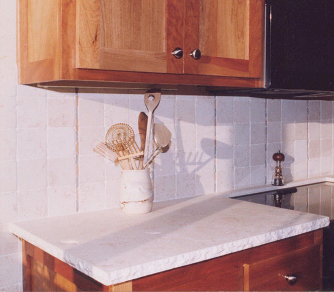 2019 Quartz Countertops Palm Springs Kitchen Cabinets Countertops Ideas Check More Kitchen Cabinets And Countertops Cabinets And Countertops Kitchen Cabinets