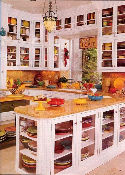 Photo By C Fagerlin Kitchen Remodel Fiesta Kitchen Home Kitchens