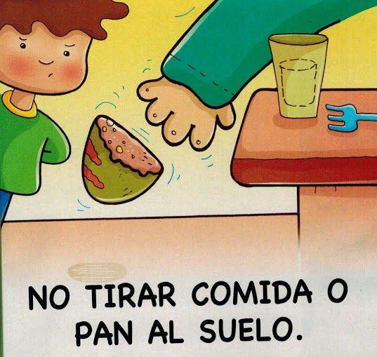 56 Ideas De Alimentación Preescolar Preescolar Educacion Infantil Alimentos Preescolar