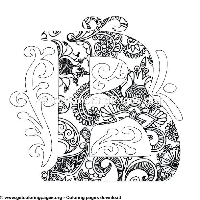 Easy 42 Zentangle Horse Pattern Coloring Pages Getcoloringpages Org Owl Coloring Pages Unicorn Coloring Pages Mandala Coloring Pages
