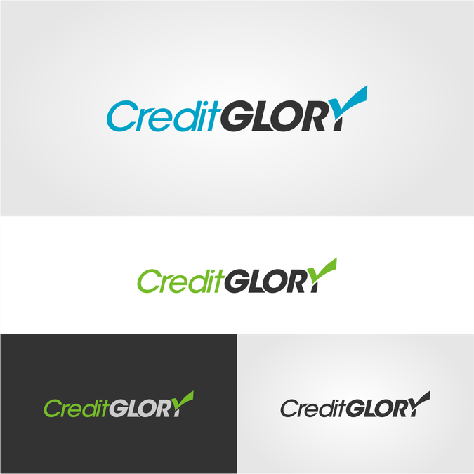 Credit Repair business needs a logo that inspires trust by ...
