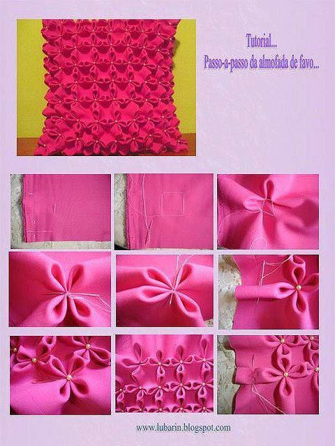 484124 476517302360974 1606664451 n couture pinterest d cor en tissu manipulation de. Black Bedroom Furniture Sets. Home Design Ideas