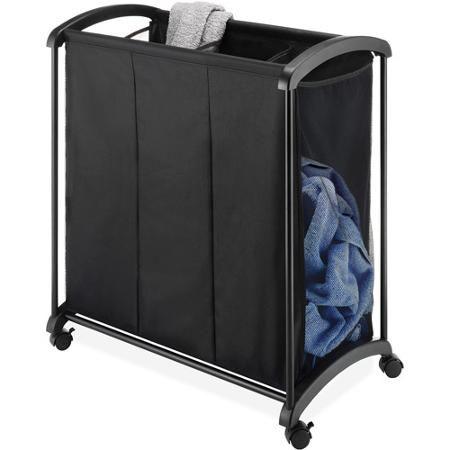 Home Laundry Sorter Laundry Hamper Storage