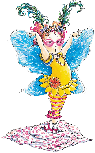 Fancy Nancy Books Collections Box Sets Fancynancyworld Com Fancy Nancy Fancy Nancy Party Nancy Doll