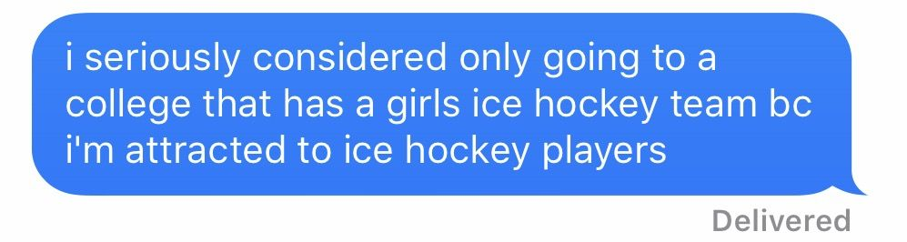 Pin by ant on moodboard ant unread books ice hockey