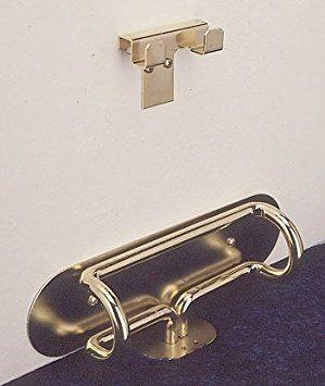 door stopper security bar home depot | Security door, Door ...