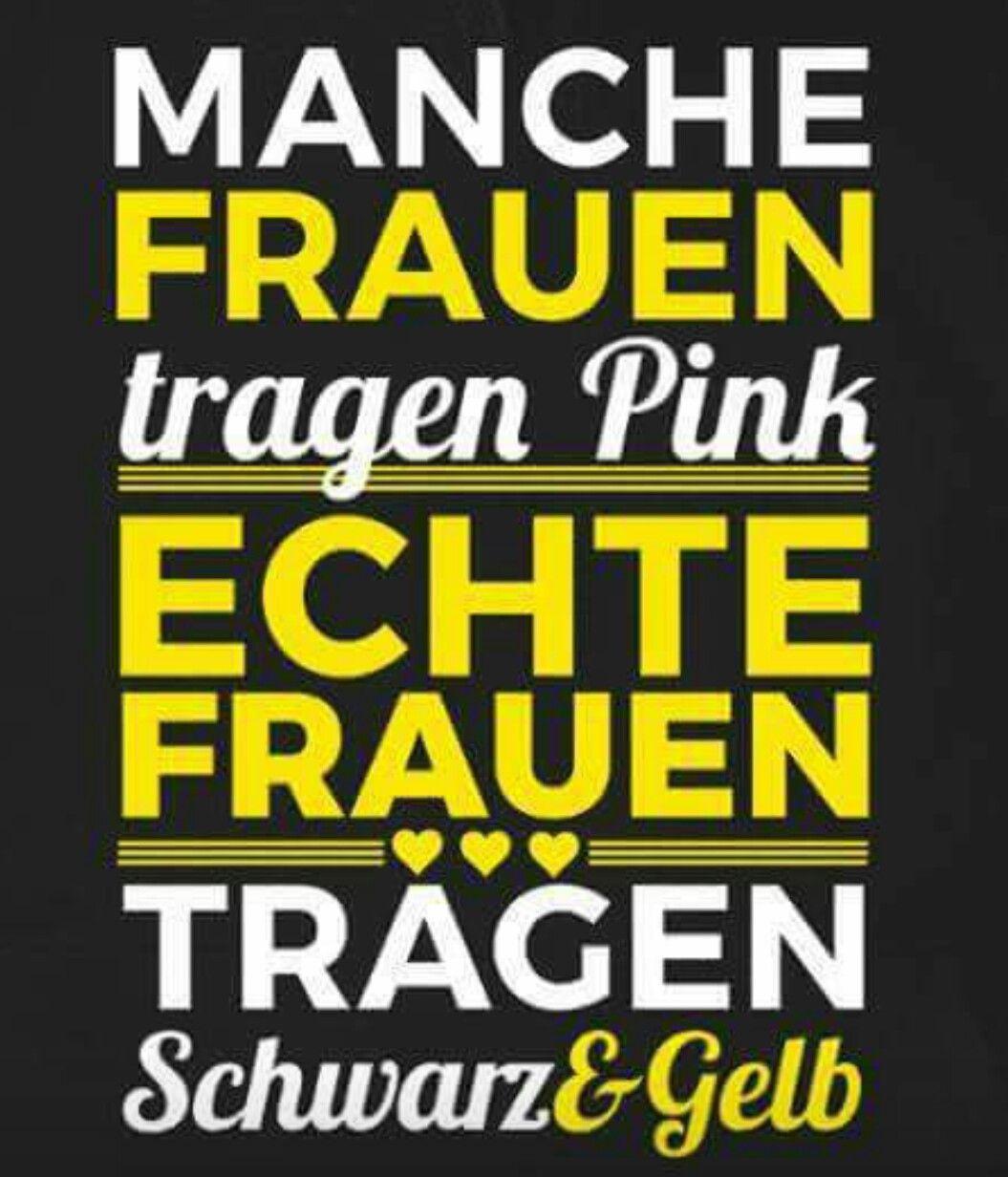Und Auf Der Haut Bvb Borussia Bvb Bilder Und Bvb