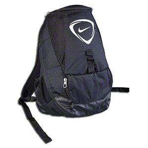 9ac59823442d Nike Soccer Club Team Backpack