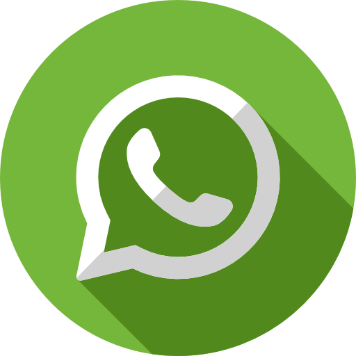 Whatsapp Free Vector Icons Designed By Freepik Vector Icon Design Free Icons Free Icon Packs