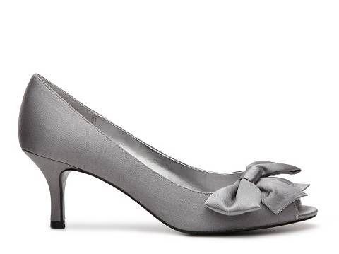 e2561ff24818 Kelly   Katie Chandra Pump Pumps   Heels Women s Shoes - DSW ...