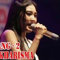 Download Lagu Nella Kharisma Sayang 2 Mp3 5 43mb Terbaru 2018