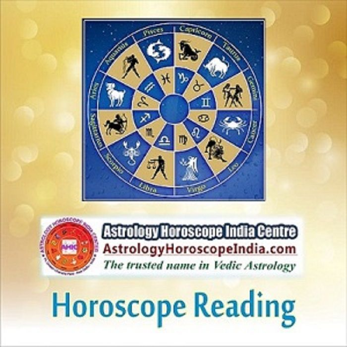 We Provide Free To Non Complimentary Horoscope Reading Service Intended Guide You About How