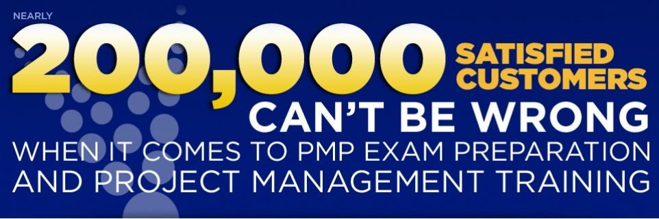 Pmp Certification Test Prep Image collections - creative