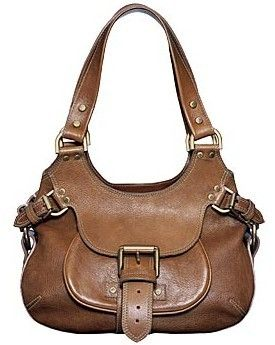 115df8f340 My favourite Mulberry handbag styles. Discontinued Bag  7  Mulberry Phoebe  Bag.Sometimes I wonder why stunning bags are