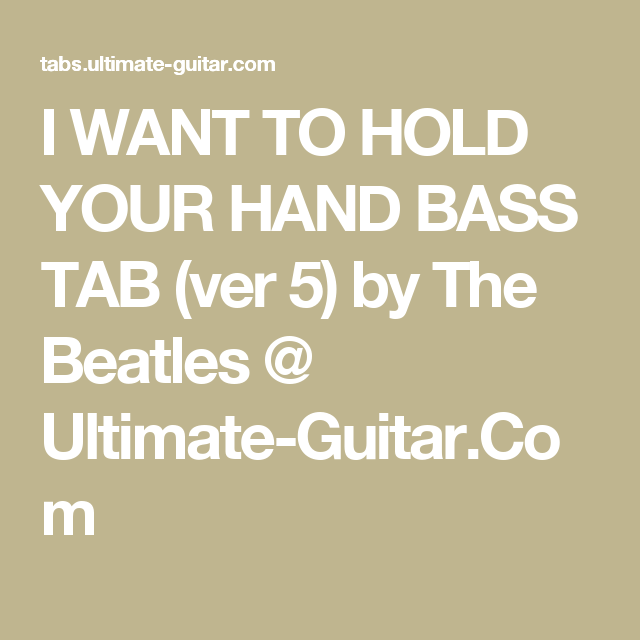 Sheet Music Digital Files To Print   Licensed Bass Tab Digital