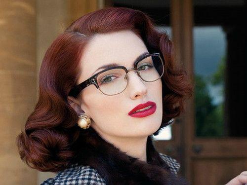 95a9123eb1 browlline glasses