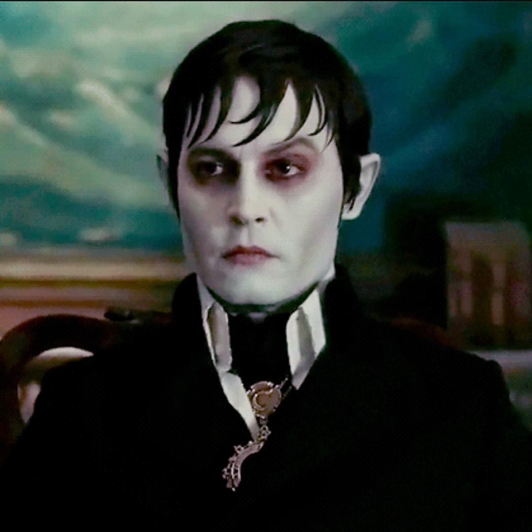Are You Serious Barnabas Collins Barnabascollins Johnnydepp Vampire Angeliquebouchard Johnny Depp Funny Johnny Depp Johnny Depp Movies