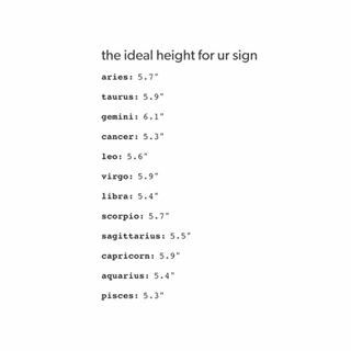This Is Complete Bullshit Im Fucking So My Current Height Is - Current height
