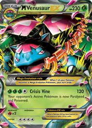 pokemon cards decks x and y - Google Search