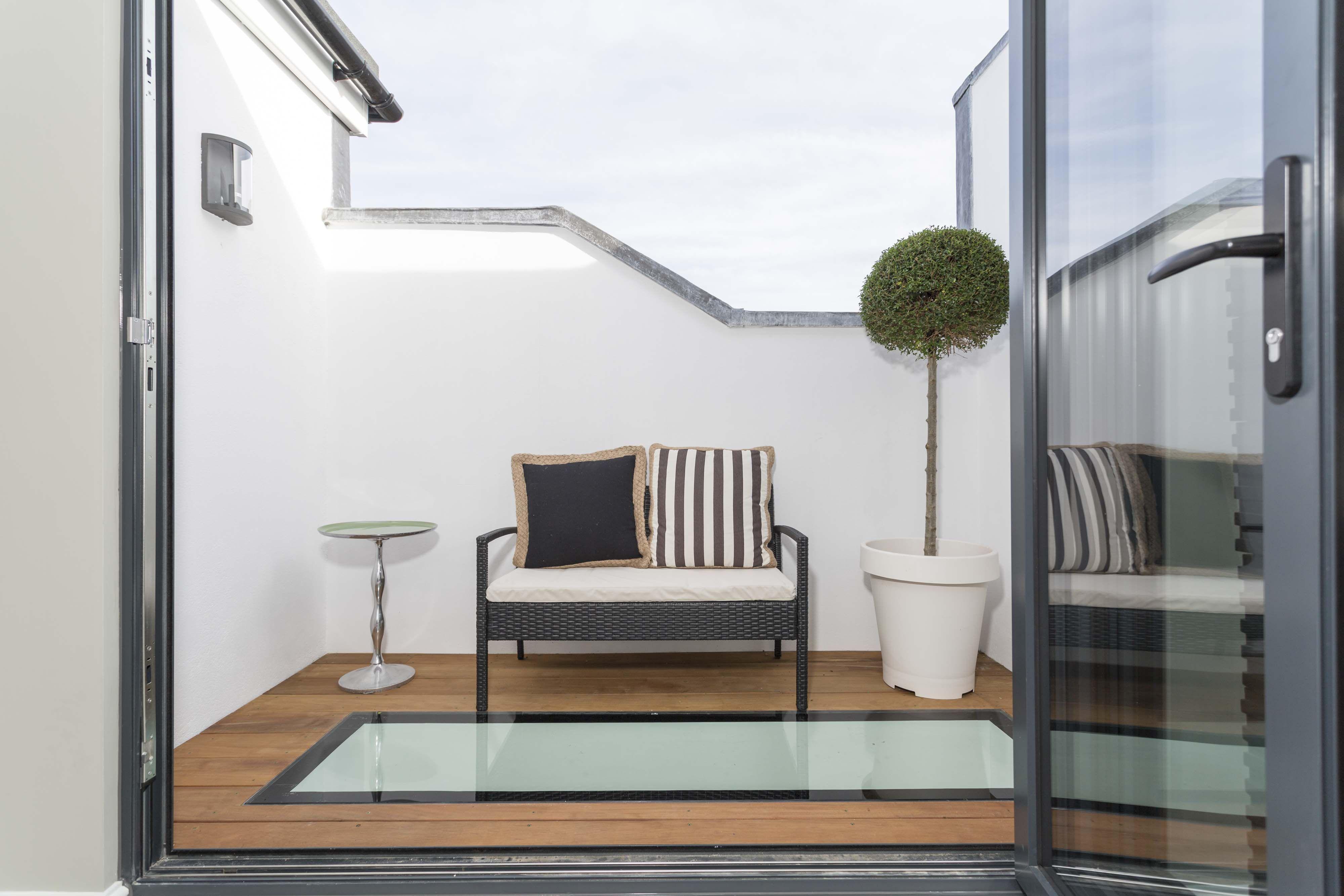 London Roof Terraces Simply Loft In 2020 Loft Conversion Loft Conversion Roof Loft Conversion Design
